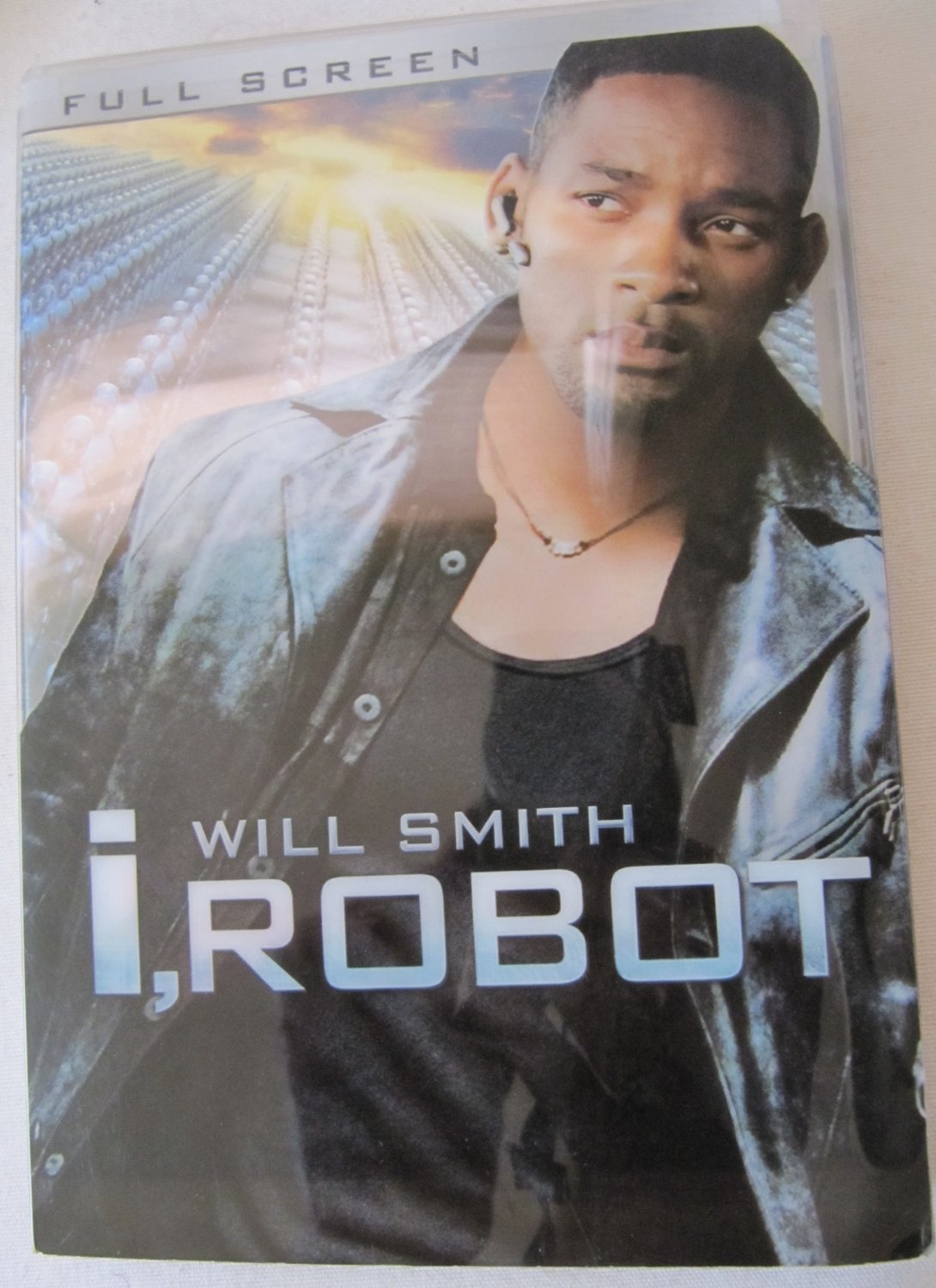 In I Robot Will Smith Quotes. QuotesGram