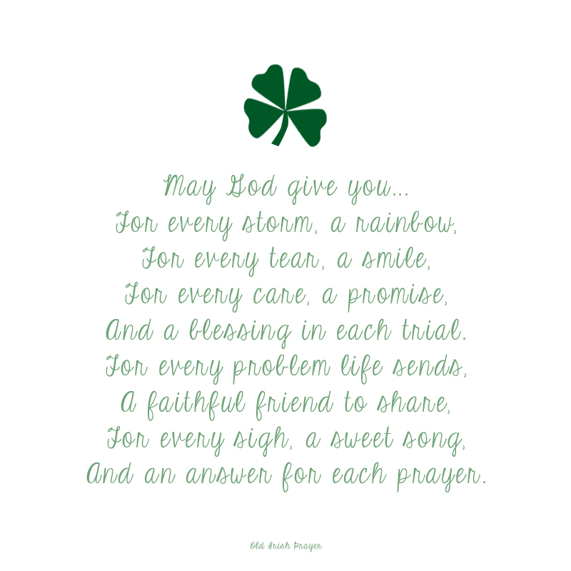 Love Quotes About Life: Irish Love Quotes And Poems. QuotesGram