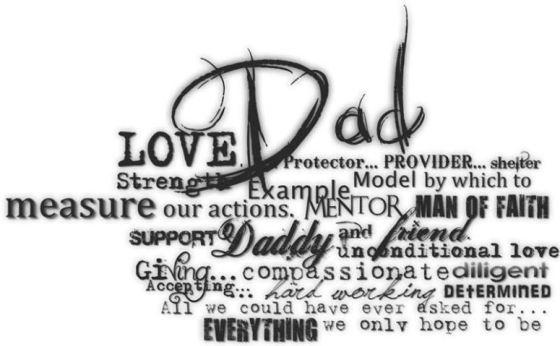 Quotes About Stepfathers. QuotesGram