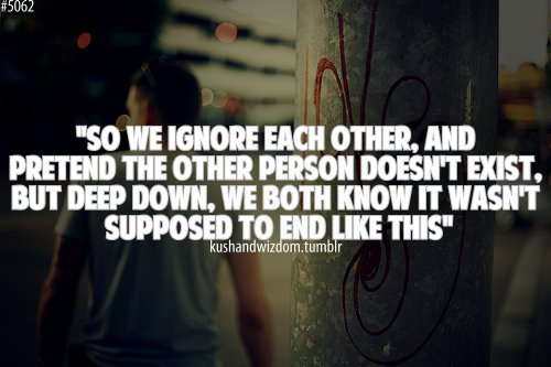 On And Off Relationship Quotes Quotesgram: Broken Marriage Quotes Relationships. QuotesGram
