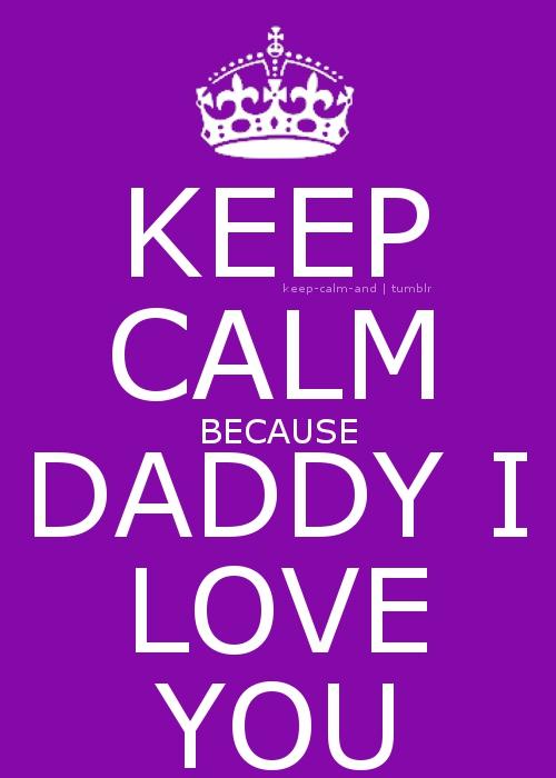 I Love You Papa Quotes. QuotesGramI Love You Papa Cover Photos
