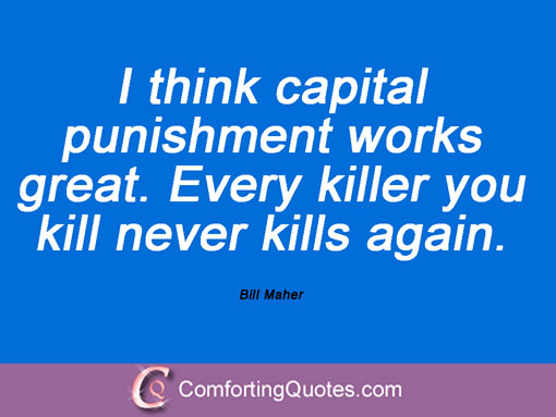a discussion on whether capital punishment is right or wrong Capital punishment: right or wrong - capital punishment right or wrong capital punishment is one of the there is a heated debate on whether.
