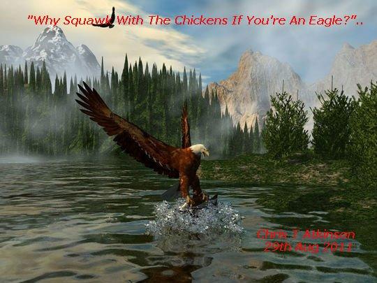 Quotes About Eagles Success. QuotesGram
