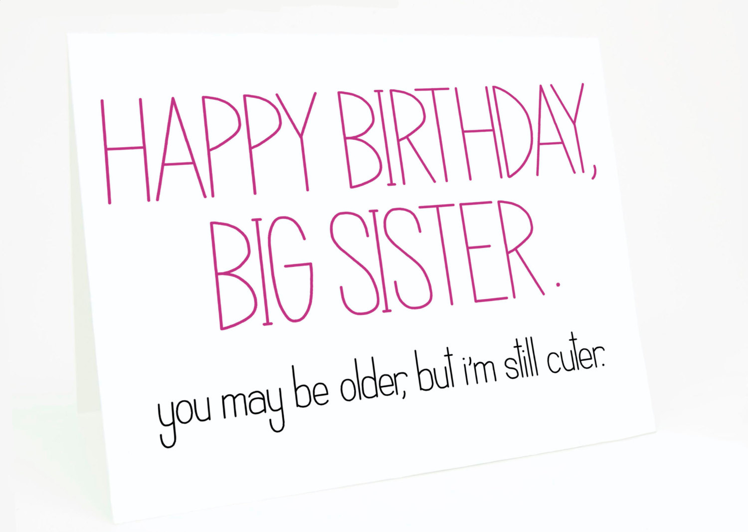 Twin Sister Birthday Quotes. QuotesGram