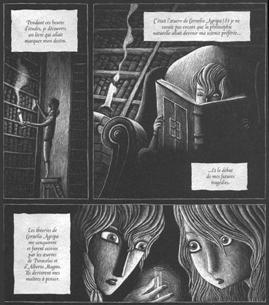 Frankenstein Creature Quotes: Frankenstein Romantic Quotes. QuotesGram