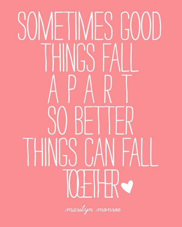 Fall Is Here Quotes. QuotesGram
