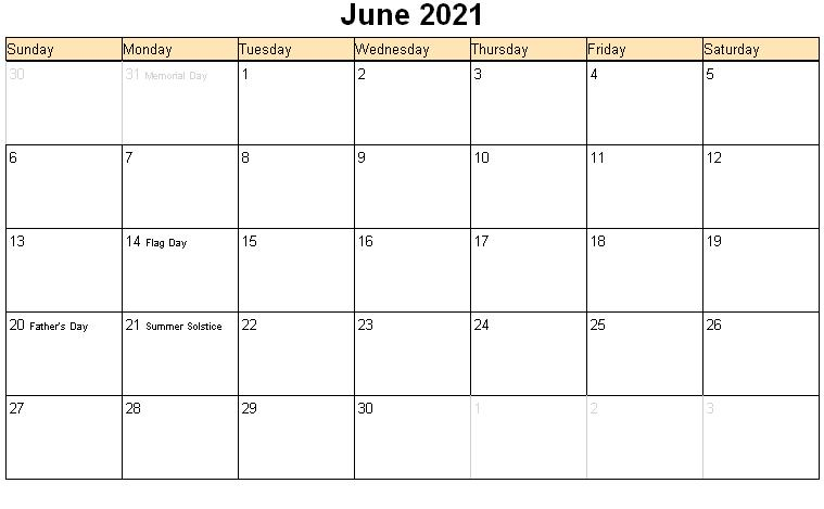 calendar june quotes  quotesgram