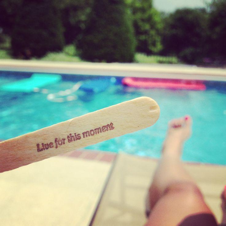 Artsy Summer Quotes. QuotesGram