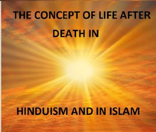 hindu death quotes quotesgram