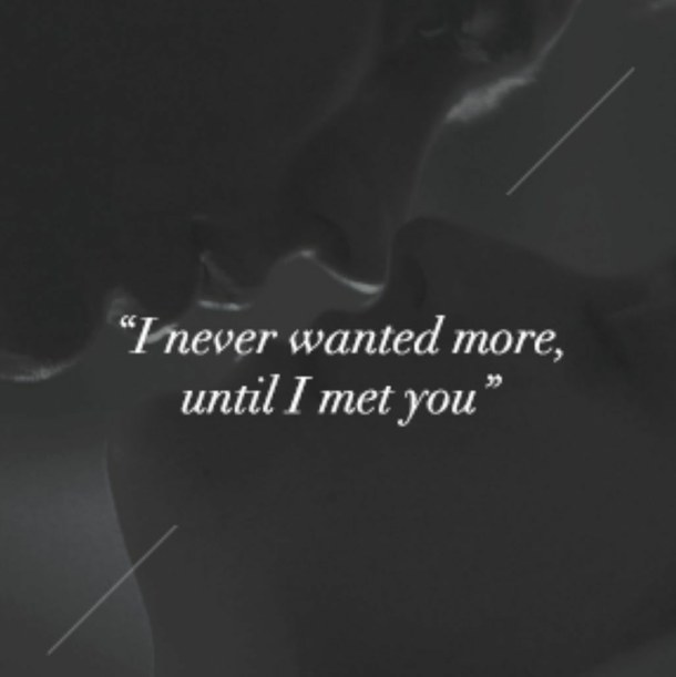 Shade Quotes: Sexy Quotes From Fifty Shades Of Grey. QuotesGram