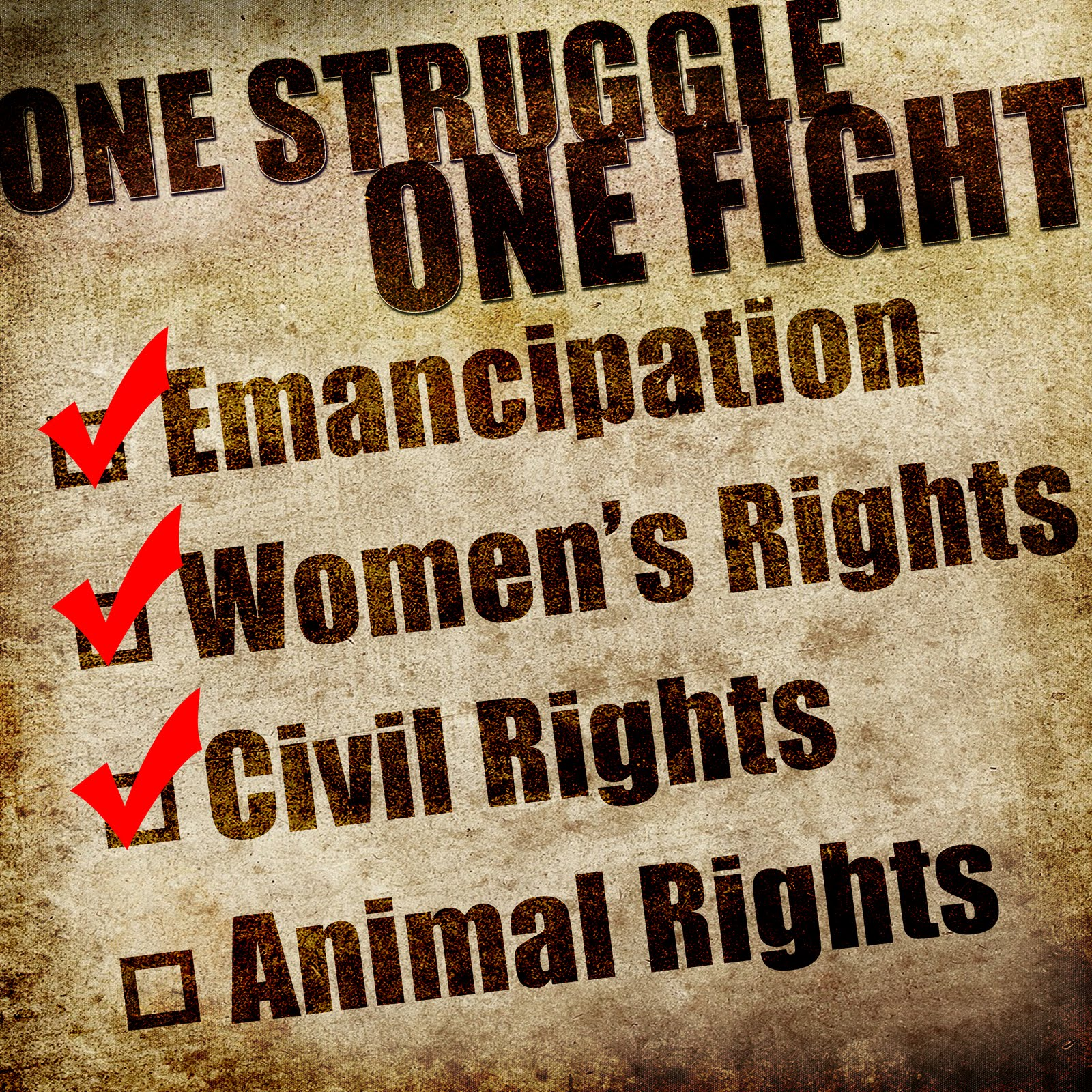 Quotes About Animal Rights  Quotesgram