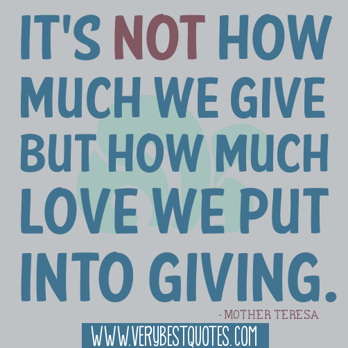 love is generated by what we invest and give What keeps us from finding and keeping the love we say we want psychology today find a therapist  find a therapist  however, the reasons we give may have workable solutions, and what's.
