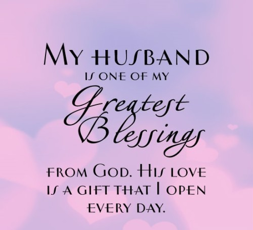 Husband Wife Relationship Quotes. QuotesGram