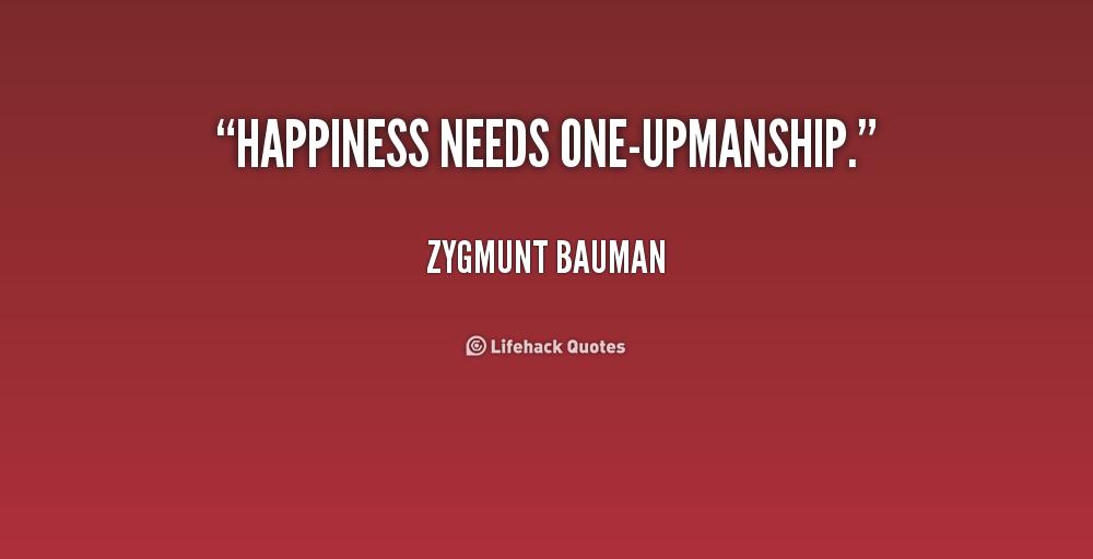 Zygmunt Bauman Quotes. QuotesGram