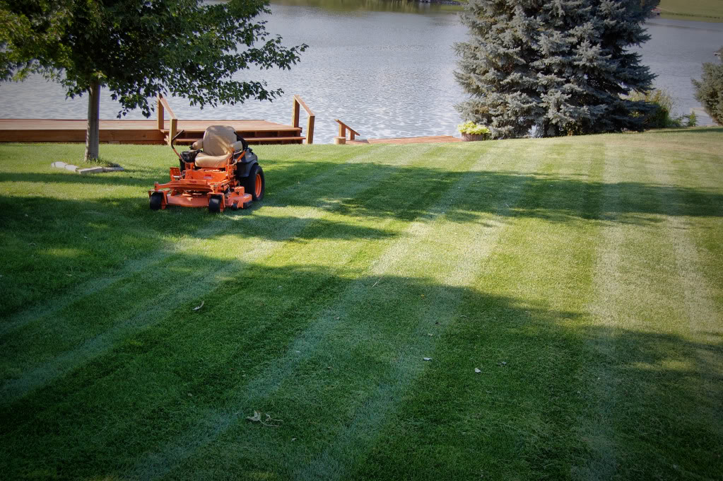 Pittsburgh Pa Lawn Care Quotes. QuotesGram