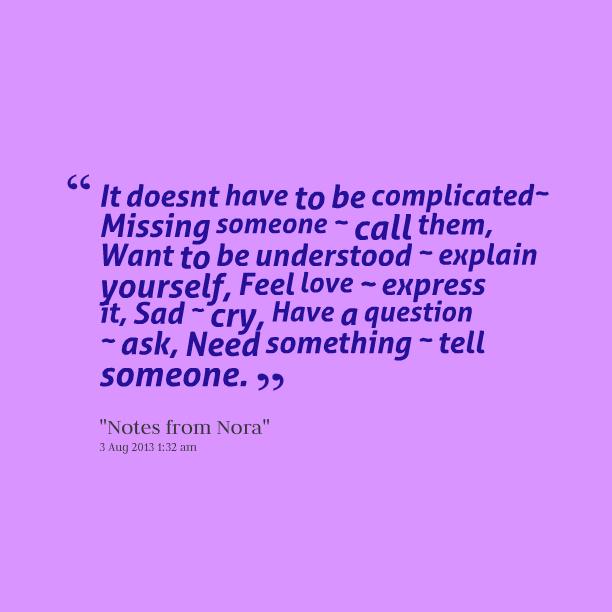 Sad Quotes Missing Someone. QuotesGram