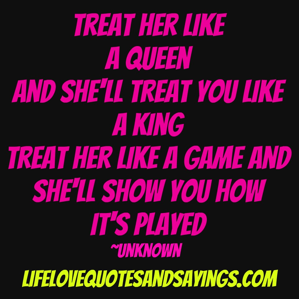 I Love You Funny Quotes For Her Quotesgram: Love Is Like Quotes Funny. QuotesGram