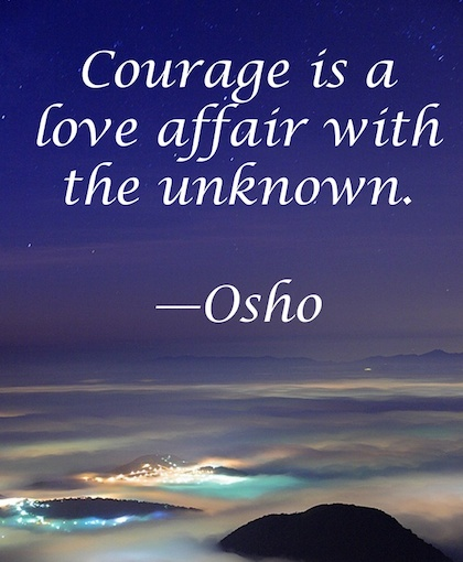 osho freedom the courage to be yourself pdf