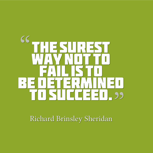 Success Quotes For Students: Quotes About College Success. QuotesGram
