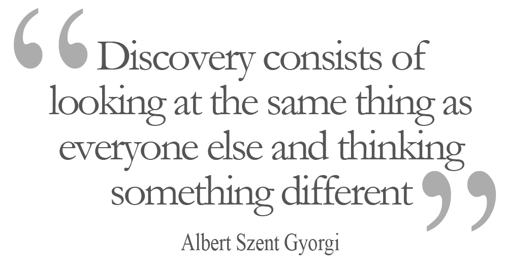 Quotes About Discovery And Exploration Quotesgram: Strategic Thinking Quotes. QuotesGram