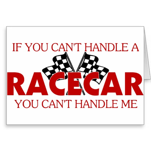 Racing Quotes Pics: Racing Quotes And Sayings. QuotesGram