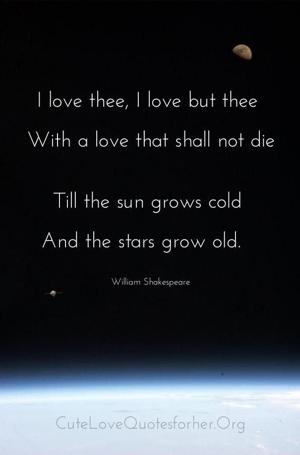 William of ten shakespeare poems top 10 Greatest