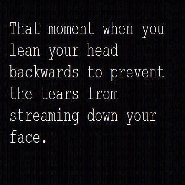 Sad Quotes Crying. QuotesGram