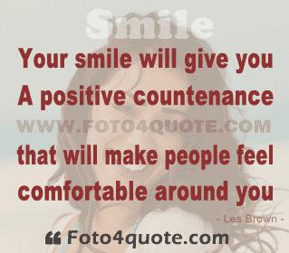 Daughter Smile Quotes Quotesgram