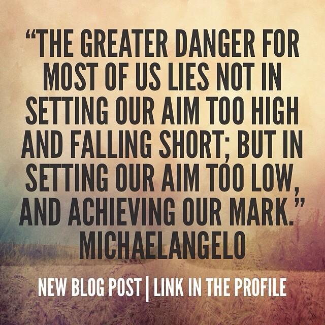 Inspirational Quotes About Failure: Leadership Failure Quotes. QuotesGram