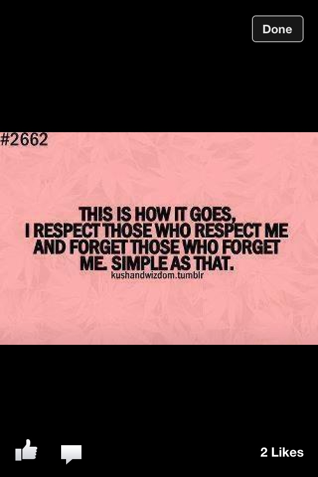 Funny Quotes About Respect. QuotesGram