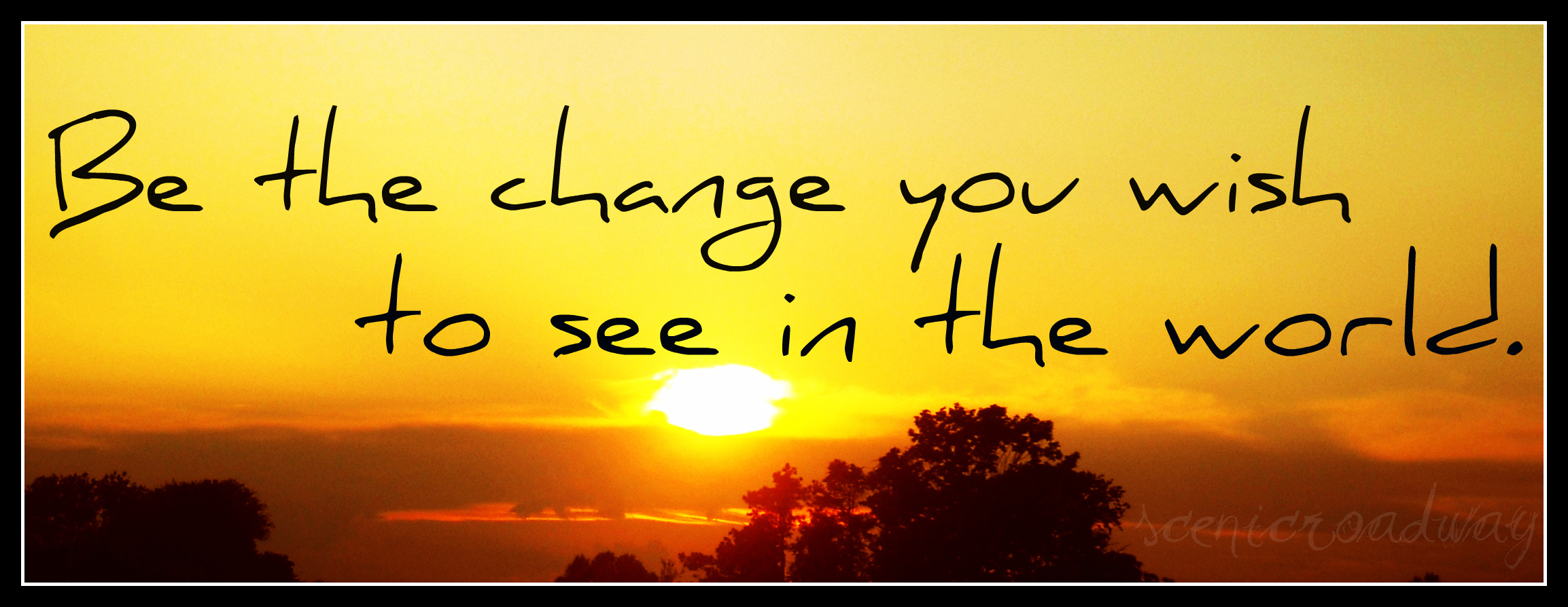 Change Inspirational Quotes Life Quotesgram