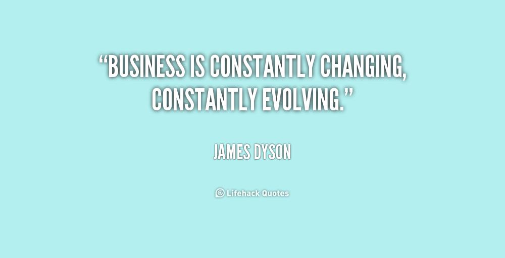 James Dyson Quotes. QuotesGram