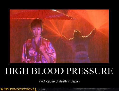 funny quotes about blood pressure quotesgram