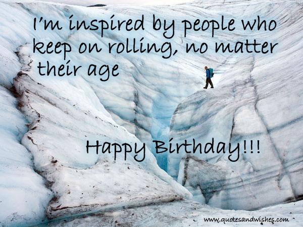Professional Happy Birthday Quotes: Happy Birthday Boss Funny Quotes. QuotesGram