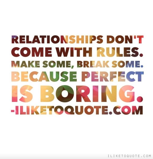 Boring Wives Quites: Boring Relationship Quotes. QuotesGram