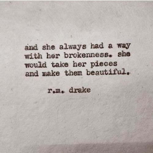 She Rm Drake Quotes. QuotesGram