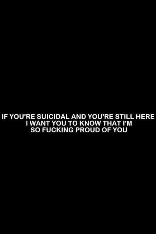 Depressing Quotes Sad Depressing Quotes Depression: Sad Quotes About Suicide. QuotesGram