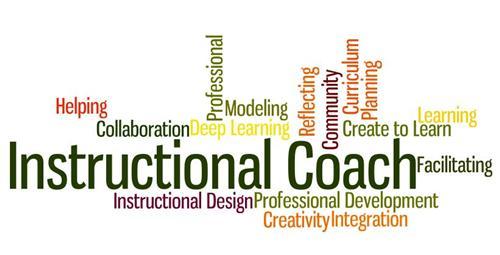 Educational Coaching Quotes. QuotesGram