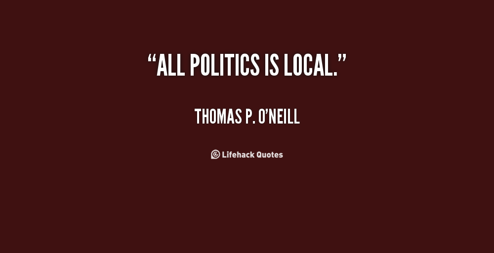 thomas p oneill essay O'neill, thomas philip, jr (tip), a representative from massachusetts born in  cambridge, middlesex county, mass, december 9, 1912 graduated from st.
