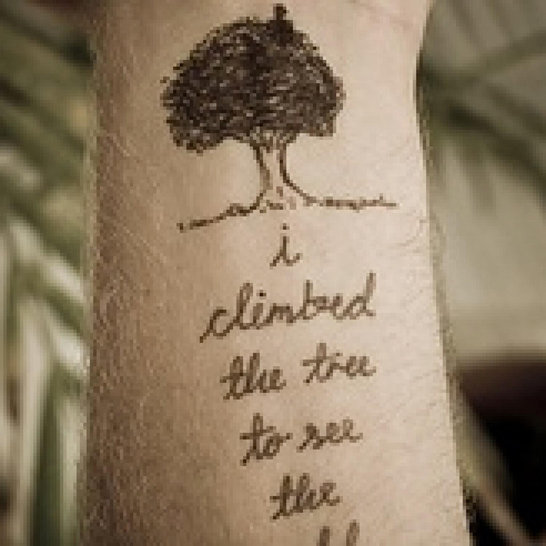 Women Strength Quotes Tattoos Quotesgram: Family Tattoo Ideas Quotes. QuotesGram