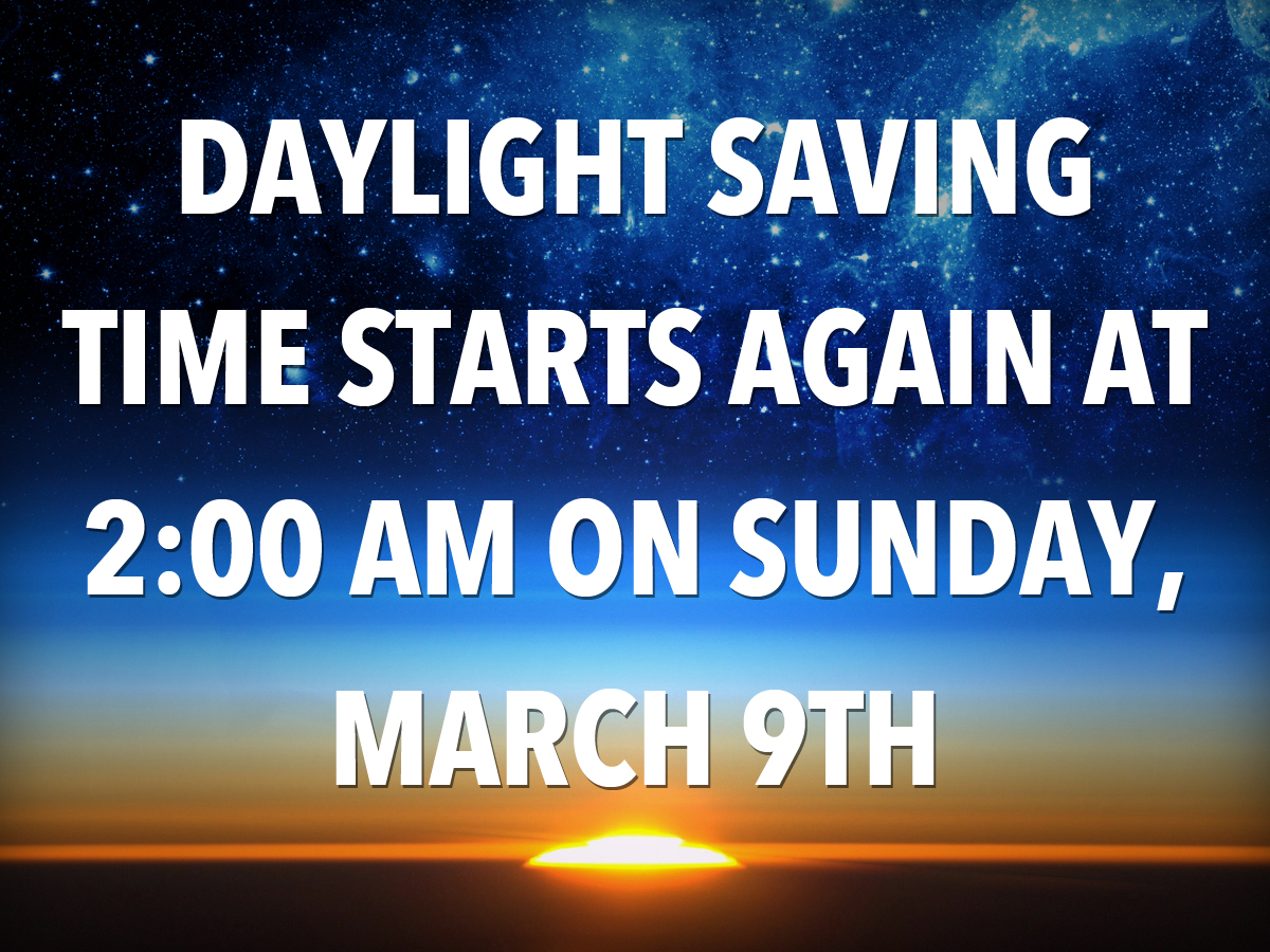 Daylight Savings Time Funny Quotes: Quotes About Daylight Savings Time. QuotesGram