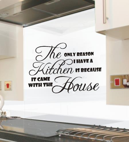 How To Pick Wall Color For Kitchen