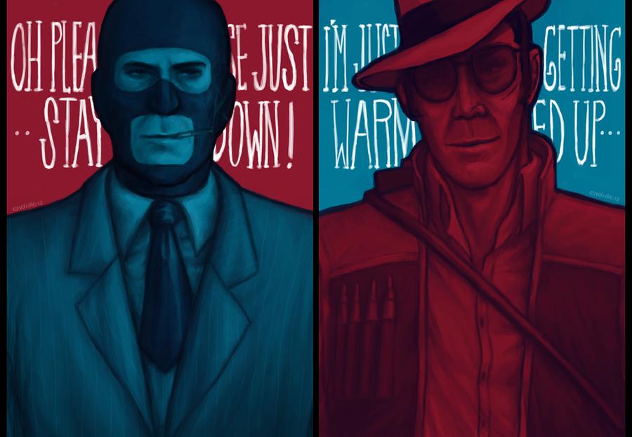 Spy Quote: Spy Domination Quotes. QuotesGram