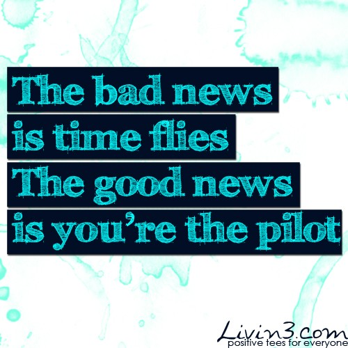 Short Sweet I Love You Quotes: Quotes Famous Bad News. QuotesGram