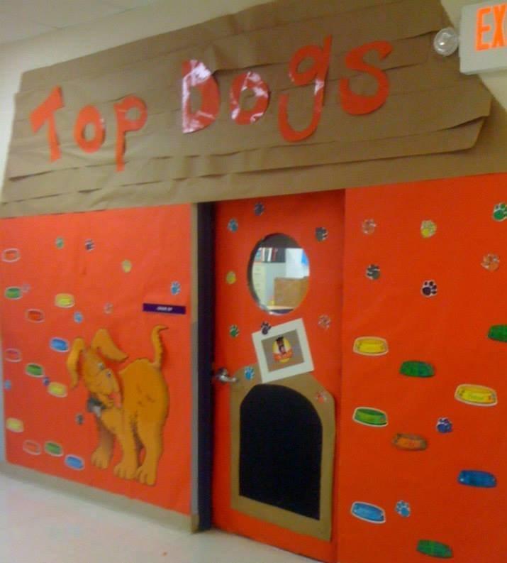 Classroom Decor Dogs ~ School hallway quotes quotesgram