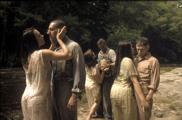 O Brother Where Art Thou Quotes. QuotesGram