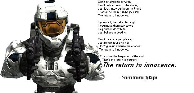 Halo 4 Quotes Quotesgram: Halo 3 Gravemind Quotes. QuotesGram