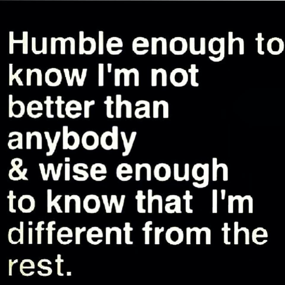 Humble Quotes: Humble Quotes Messages. QuotesGram
