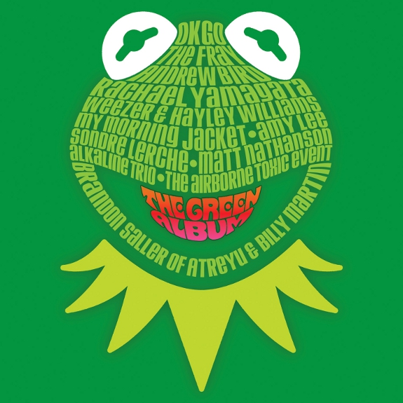 Muppet Quotes Life Quotesgram: Muppet Coffee Quotes. QuotesGram