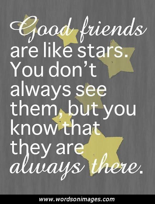 Memories Quotes Friendship Sayings. QuotesGram
